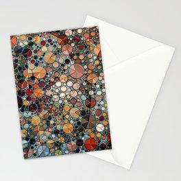 :: Pandora :: Stationery Cards