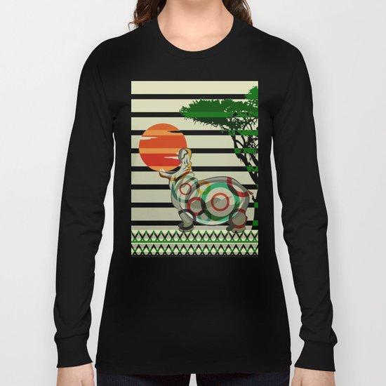 Dreamer Long Sleeve T-shirt