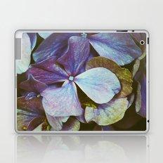 Goodbye Summer. Laptop & iPad Skin