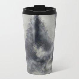 Daemmerung Travel Mug