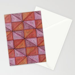 Candybar Stationery Cards