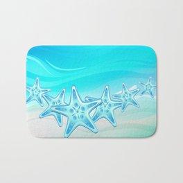 Starfish G217 Bath Mat