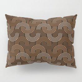 Op Art 89 Pillow Sham