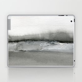 New Layer in the Mind Laptop & iPad Skin