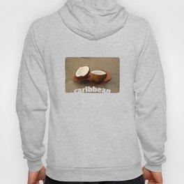 Coconut Hoody
