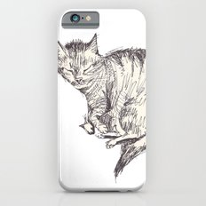 Arthur iPhone 6s Slim Case
