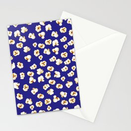 Palomitas Stationery Cards