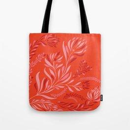 International Women's Day Tote Bag