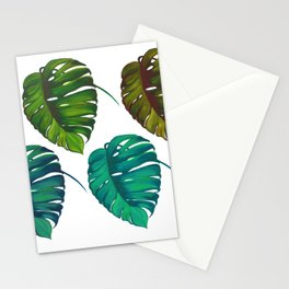 colorisque Stationery Cards