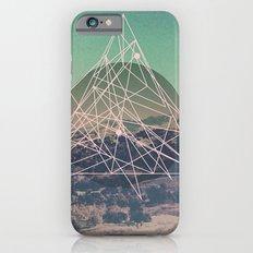 Trip iPhone 6s Slim Case