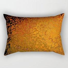 HSE1 Rectangular Pillow