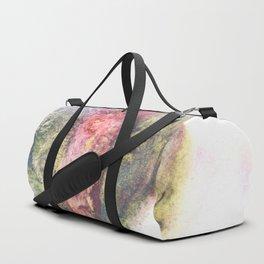 Pepper Kester's Wizard Sleeve Duffle Bag