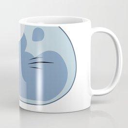 that time i got reincarnated as a slime - Thumbs up Coffee Mug