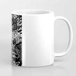 Annabeth Coffee Mug