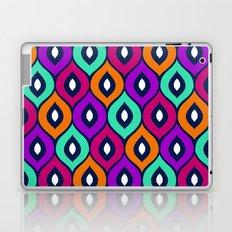 Leela Laptop & iPad Skin