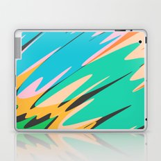 Kids Laptop & iPad Skin