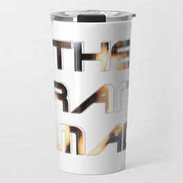 The Grand Armada Travel Mug