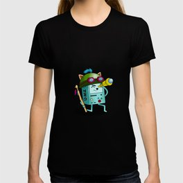 B-eemo T-shirt
