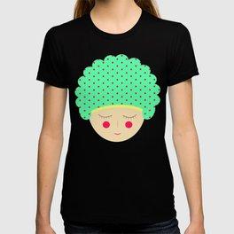 Am dotful T-shirt