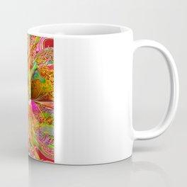 1975 Coffee Mug