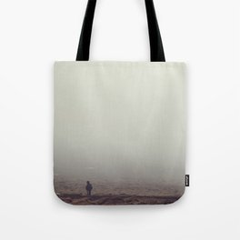 Not a troll but a horse Tote Bag