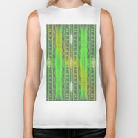 astronomy Biker Tanks featuring ASTRONOMY by Mohini Hewa