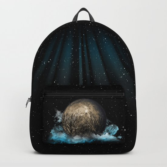 New Venus Backpack