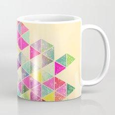 Kick of Freshness Mug