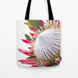 Fynbos Botanical Collection 3 Tote Bag