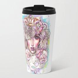 VITA Travel Mug