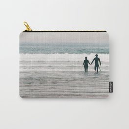 surf love Carry-All Pouch
