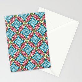 Straits Decor Stationery Cards