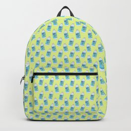 SeltzerLove Backpack