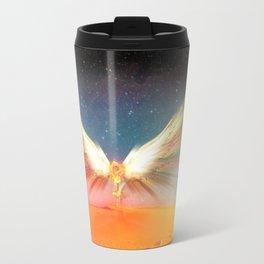 Desera Travel Mug