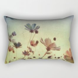Spring Dreams Rectangular Pillow
