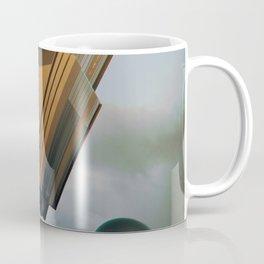 EGFX VORTEX M616 Coffee Mug