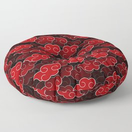 Akatsuki Floor Pillow
