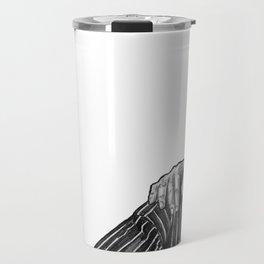 Cocktail Travel Mug
