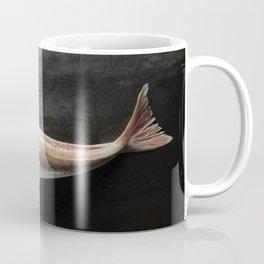 Be carefull what you fish for Coffee Mug