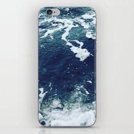SURGE iPhone Skin
