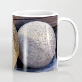 Foul Ball Coffee Mug