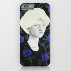 Anémona Slim Case iPhone 6s