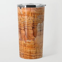 Bryce Canyon. Utah. USA Travel Mug