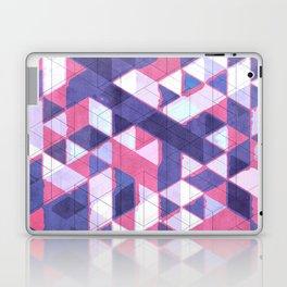 ABS#13 Laptop & iPad Skin