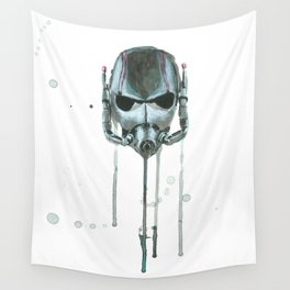 Antman Wall Tapestry