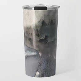 Avalanche Travel Mug