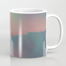 RU Coffee Mug
