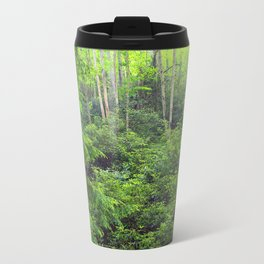 Forest 8 Travel Mug