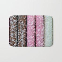Cocos Sweets Bath Mat