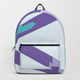 Sour Candy Backpack